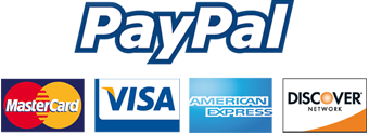 Buy Nasofix with PayPal or Credit Card